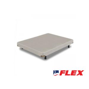 Canapé Firmeza Exclusive FLEX