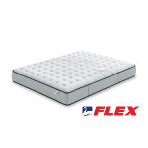 Colchón Flex Seaqual Pocket