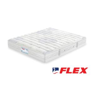 Colchón Flex Multielástic® Visco